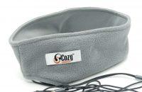 CozyPhones Review: Economical Sleep Headphones with Good Sound Quality