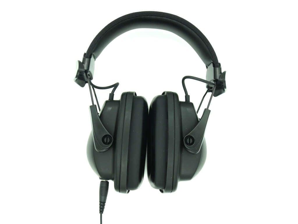 howard-leight-sync-stereo-earmuffs-02