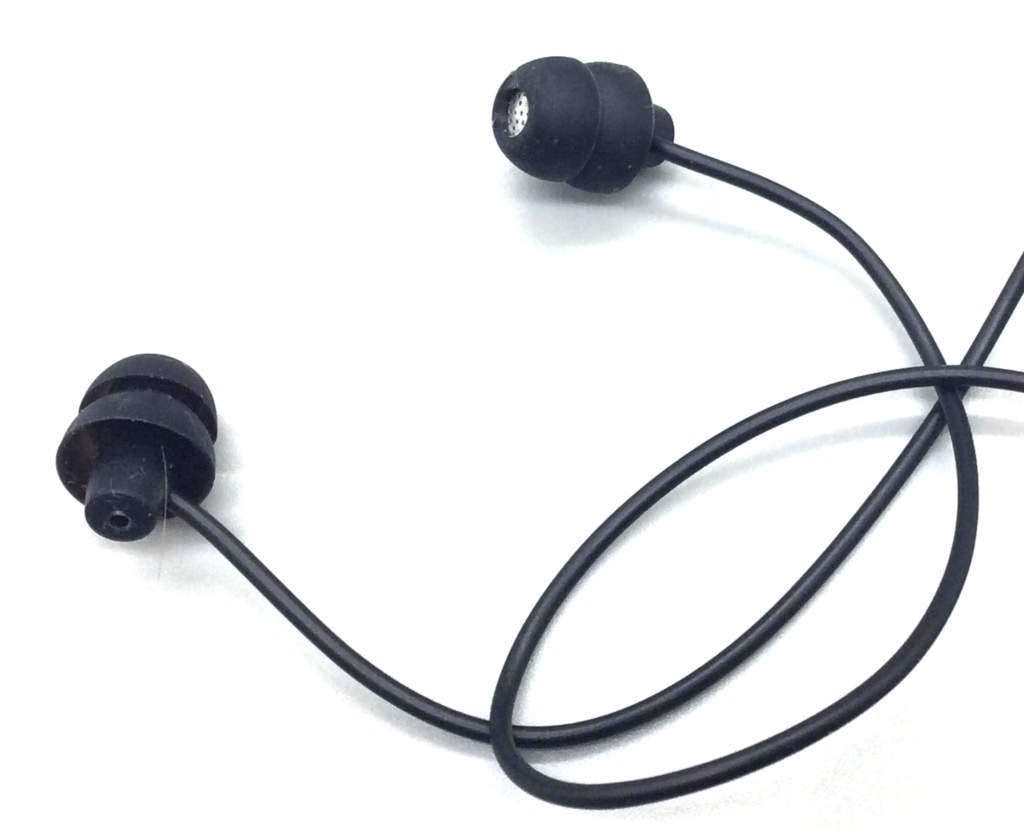 The Best Headphones and Earbuds for Sleeping on Your Side