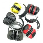 Best noise cancelling earmuffs review