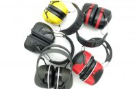 The 5 Best Noise Reduction Earmuffs Review