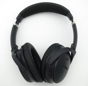 Bose-QC35-Active-Noise-Cancelling-Headphones-for-Sleeping