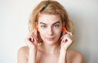 Are Earplugs Good for You? Side Effects of Using Earplugs and How to Overcome Them