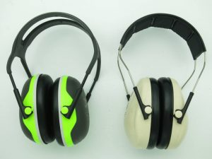 low-profile-noise-cancelling-earmuffs-for-sleeping