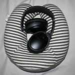 do noise cancelling headphones work for snoring