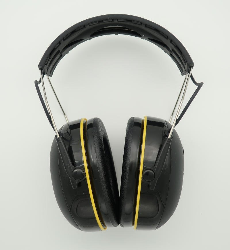 3M Worktunes Connect Bluetooth Review