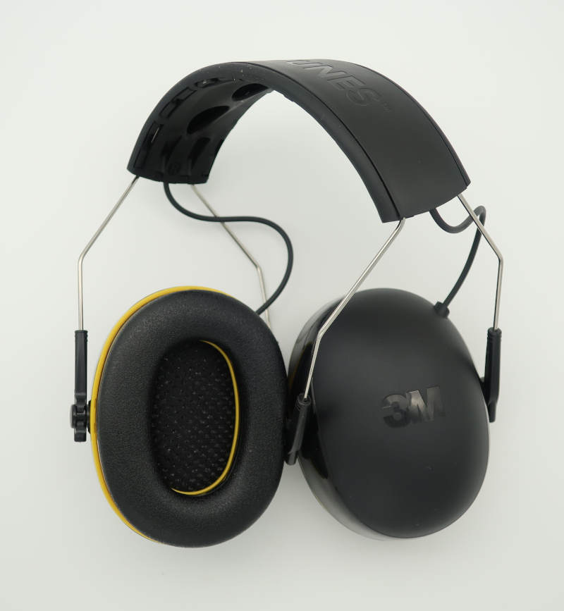 Worktunes-Connect-Ear-Cups-and-Headband