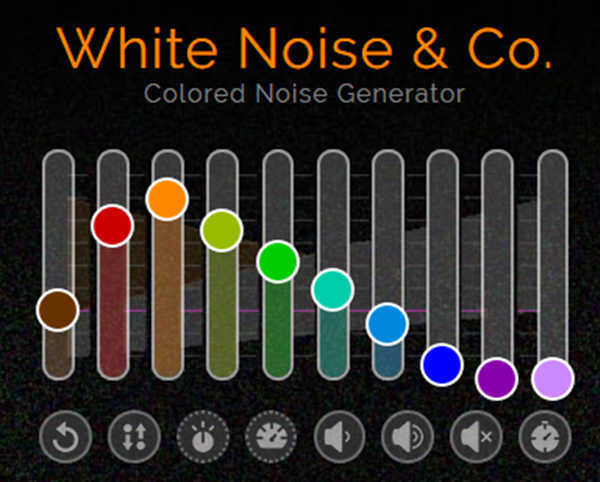 equalizer-settings-dark-brown-noise