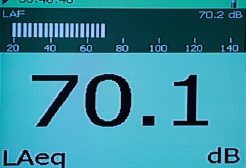 70-decibels-average