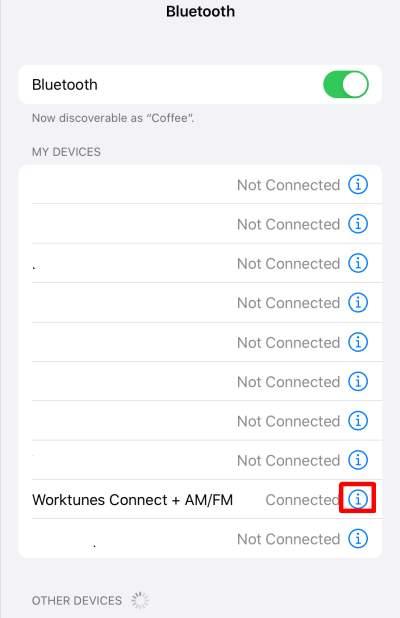iOS Worktunes-Connect--AM-FM-Unpair-1