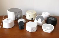 The 5 Best White Noise Machines (with Sound Samples)