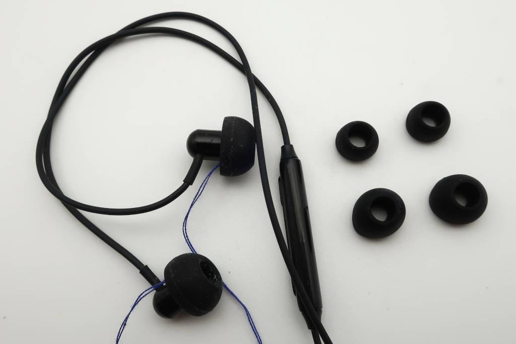AGPTEK sleep earbuds review-img2