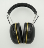 3M Worktunes Connect Bluetooth Earmuffs Review