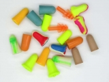 What Are the Best Earplugs for Snoring?