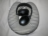 Do Noise Cancelling Headphones Work for Snoring?